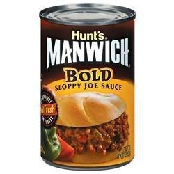 manwich-bold-sloppy-joe-sauce-16oz-3pack-by-con-agra-foods