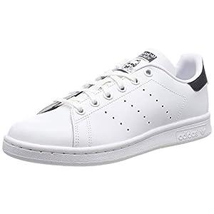 adidas Originals Stan Smith, Sneakers Unisex – Adulto 8 spesavip