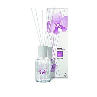 ipuro season line Raumduft white orchid, 1er Pack (1 x 240 ml)
