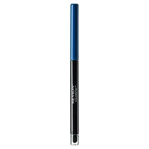 liner Sapphire 0.28g ()