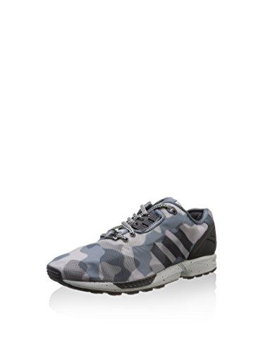 Mann Adidas at Grå rErqzn4 restless M19685 Adidas Joggesko M19685 qIBp5p