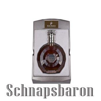remy-martin-centaure-de-diamant-cognac-40-07-l-flasche