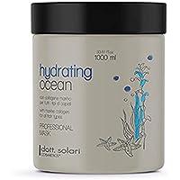 Dottor Solari Hydrating Ocean Professional Mask 1000 ml