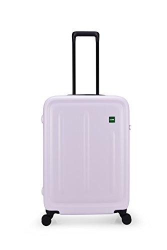 lojel-strio-27-medium-spinner-luggage-white