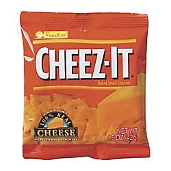 cheez-it-original-grab-n-go-snacks-8-count-15-ounce-packages-pack-of-48-by-cheez-it