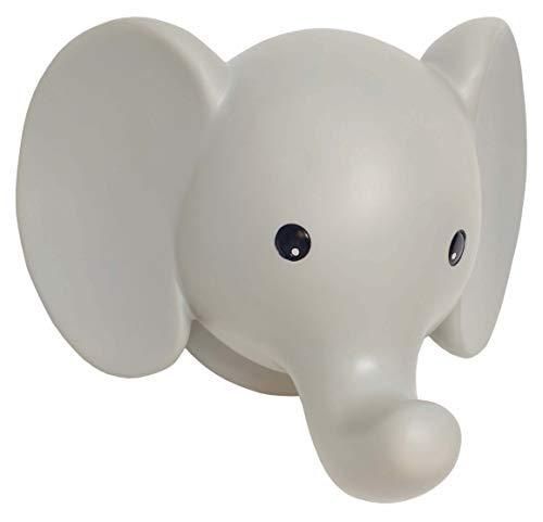 """Einschlafhilfe Kinderzimmerlampe - Wandlampe """"Elefant"""" Wanddeko Wandleuchte Schlummerlicht - Wandleuchte, WandlampeElefant, Wanddeko, Schlummerlicht, Leuchte, Lampe, Kinderzimmerlampe, Kinderzimmerdeko, einschlafhilfe, Dekoleuchte"""