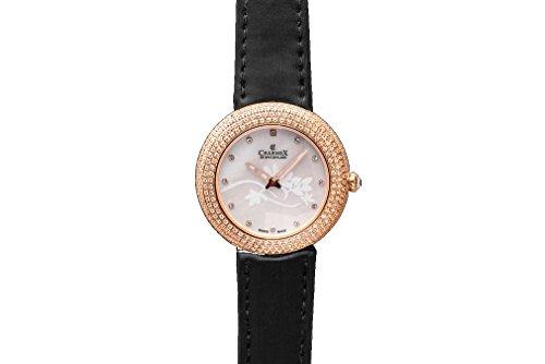 Charmex Reloj los Mujeres Las Vegas 6296