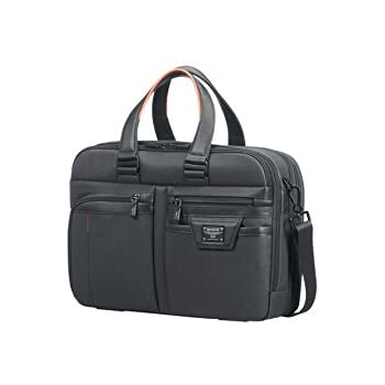 Samsonite ZenithBailhandle 15.6