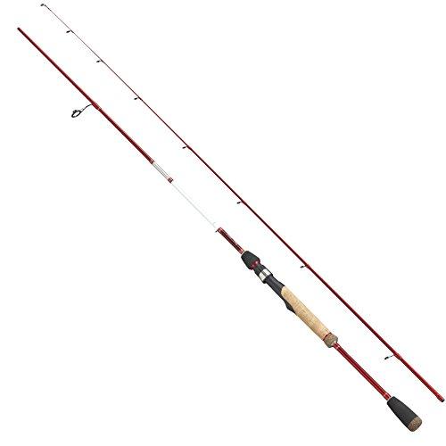 Fladen Pêche 2,1m/210cm 2pièces Maxximus...