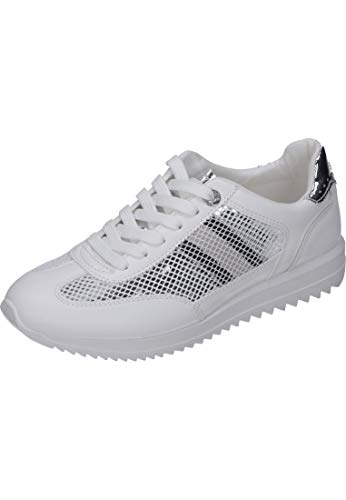 s.Oliver 5-23607-22 Sneaker Low