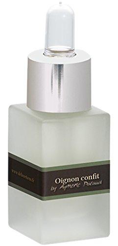 Zwiebel Aroma 100% natürlich (eingelegt) 5ml entspricht 25 gelben Zwiebeln | Zwiebelaroma, Zwiebel Gewürz, Zwiebelgewürz, Zwiebeln, Zwiebeln flüssig, Zwiebel Pulver