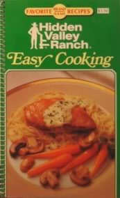 easy-cooking-favorite-brand-name-recipes-hidden-valley-ranch-favirite-all-time-recipes