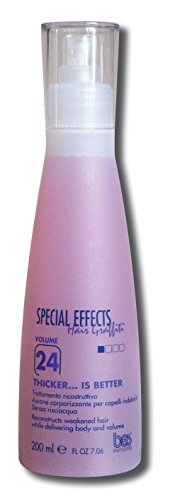 Thicker Is Better Traitement Special Effects BES 200ml