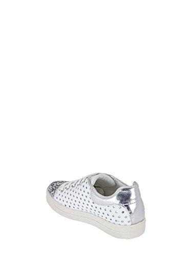 Primigi 7582 Sneakers Bambino Bianco