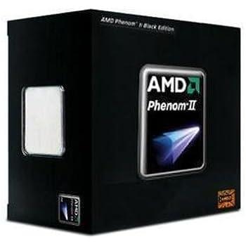 AMD Phenom II X2 555 Black Edition Callisto Socket AM3 Processor