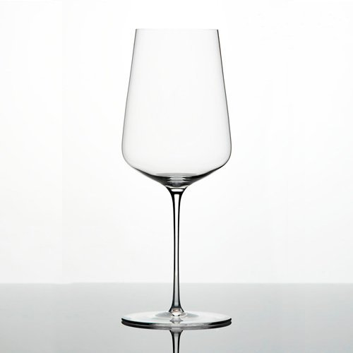 Zalto Denk'Art Universal Glas