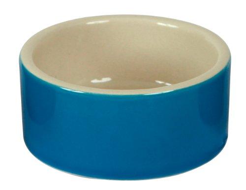 Kerbl Ceramic Bowl, 225 ml 3
