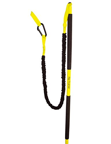 TRX Training – RIP Trainer Basic Kit, Essential for Strengthening the Core and Increasing Cardiovascular endurance