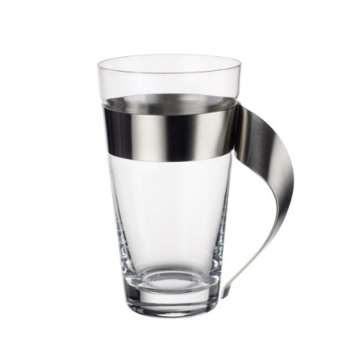 villeroy-boch-new-wave-11-3737-3421-glass-for-latte-macchiato
