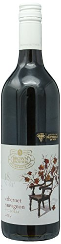 brown-brothers-18-eighty-nine-cabernet-sauvignon-2012-red-wine-75cl
