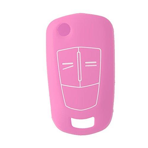 guscio-shell-fob-silicone-voce-chiave-telecomando-per-opel-vauxhall-corsa-vectra-5-colori-rosa
