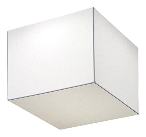 ole-by-fm-20010-30-i-aplique-plafn-estructura-metlica-recubierta-de-tela-elstica-color-blanco-ptico