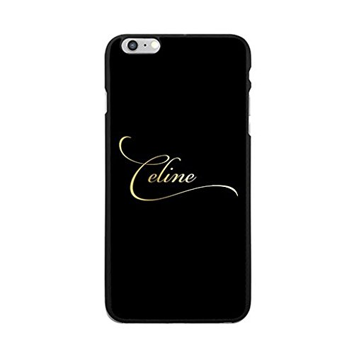 celine-hulle-case-iphone-6-plus-iphone-6s-plus-brand-logo-for-man-woman-iphone-6-plus-iphone-6s-plus