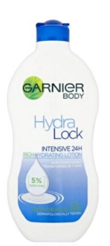 garnier-body-hydralock-lotion-400ml