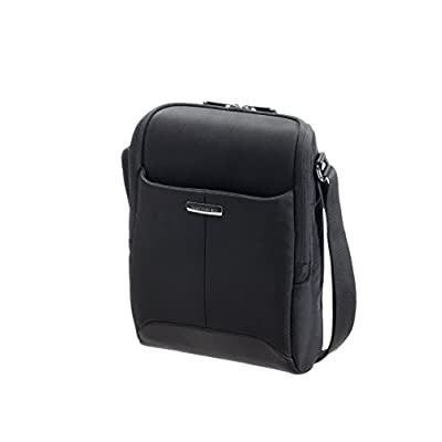Samsonite Briefcase - laptop-briefcases, laptop
