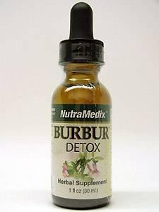 nutramedix-burbur-detox-30ml