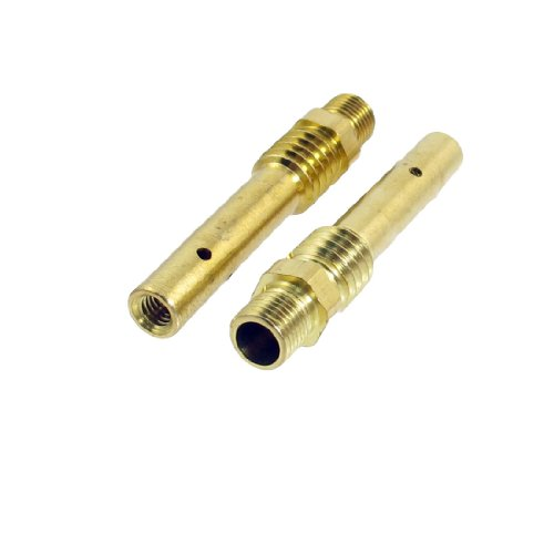 sourcingmap-a13022700ux0078-punta-accesorio-dorado-adaptador-de-soporte-de-2-piezas-de-soldadura-350