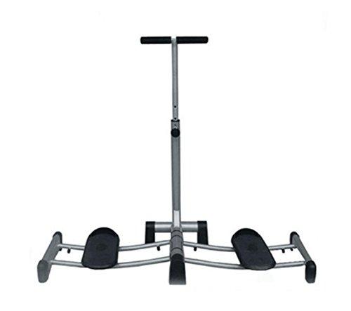 Bein Maschine Übung Beinbewegung Rutsche Indoor Fitnessgeräte (übung Rutsche)