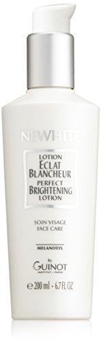 Guinot Newhite Perfect Brightening Lotion - 200 ml