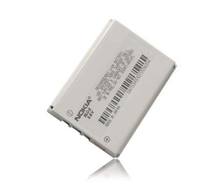 ml-mobilesr-battery-genuine-blc-2-blc2-for-nokia-3310-3330-3410-3510-3510i-5510-6650-6800-6810