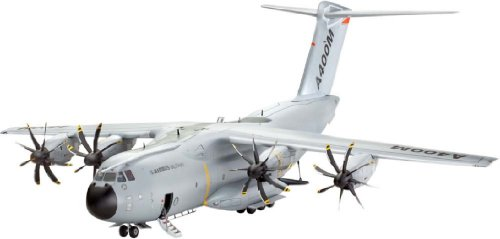 revell-04800-airbus-a400m-grizzly-kit-di-modello-in-plastica-scala-172