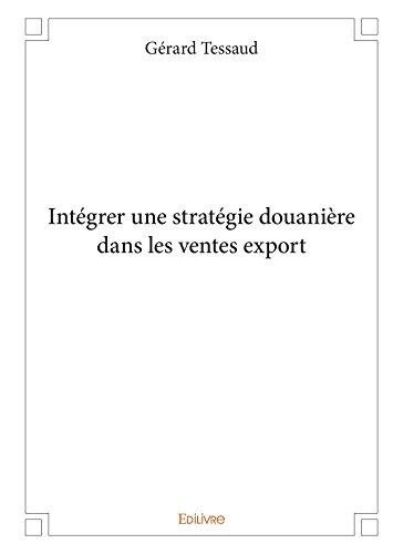 integrer-une-strategie-douaniere-dans-les-ventes-export