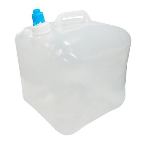 kingfisher-contenedor-de-agua-de-10l-portable-para-camping