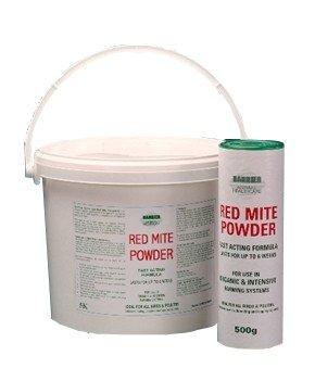 barriere-anti-acariens-rouge-poudre-formule-a-liberation-lente-durera-jusqua-six-semaines-500-g
