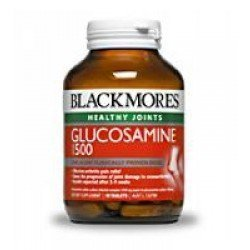 blackmores-glucosamine-sulfate-1500-x90-tablets-by-beststores