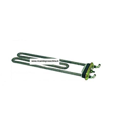 reporshop-motor-compresor-frigorifico-acc-embraco-ne6187z-3t-gas-r134-nevera-refrigerador-pk102053