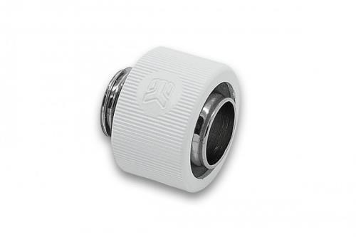 Price comparison product image EK Water Blocks EK-ACF Fitting 12 / 16mm