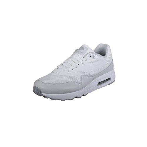 Nike Air Max 1 Ultra 2.0 Essential Weiß