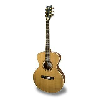 APC EA100 C EA Model Acoustic Guitar