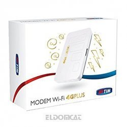tim-770456-modem-wi-fi-4g-plus