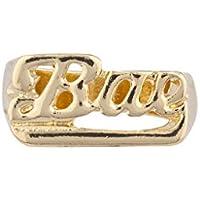 Lux accessori oro