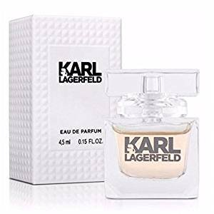 ".""Karl"