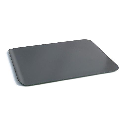 jamie-oliver-jb1015-backplatte-ganz-flach-305-x-34-cm-stahl-schwarz-350-x-270-x-124-cm