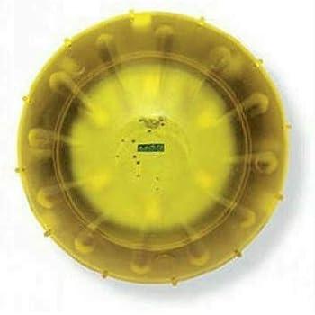 LAMPEGGIATORE LAMPEGGIANTE AUTOMAZIONE CANCELLO FAAC BFT CAME RIB SERAI 230V dfm