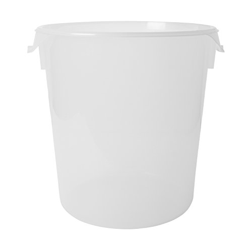 rubbermaid-208l-round-storage-container-clear