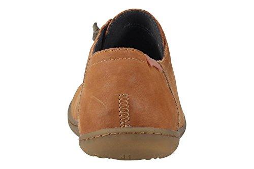 CAMPER Chaussures 17665-154 Cami UEP Marron